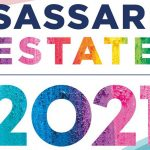 Sassari Estate 2021