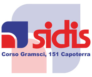 Sidis Capoterra