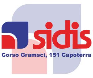 Sidis Capoterra