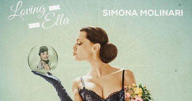 Simona Molinari in concerto a Cagliari