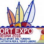 Sport Expo Sardegna 2016