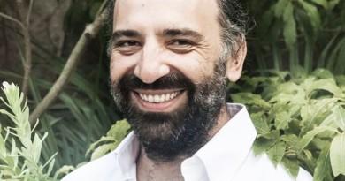 Stefano Bollani in concerto a Cagliari