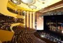 Stagione lirica e di balletto 2016 Teatro Lirico di Cagliari