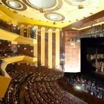 Teatro Lirico di Cagliari Stagione lirica e di balletto 2018
