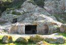 Villaperuccio: alla scoperta della necropoli di Montessu