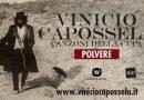 Vinicio Capossela in concerto a Cagliari