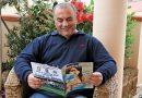 Vittorio Sanna: la voce del Cagliari che grida goooool…