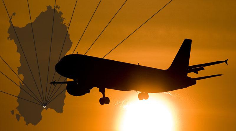 voli low cost cagliari estate 2017 associazione